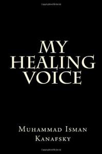 my-healing-voice