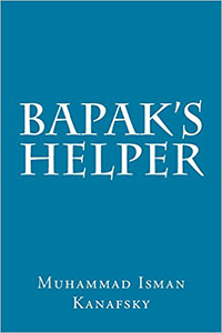 Bapaks_Helper