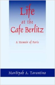 Life at the Cafe Berlitz