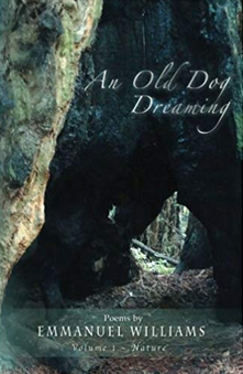 An Old Dog Dreaming book by Emmanual Williams